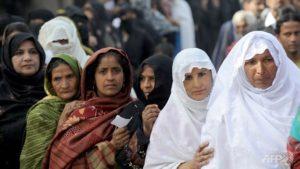 india-muslim-women