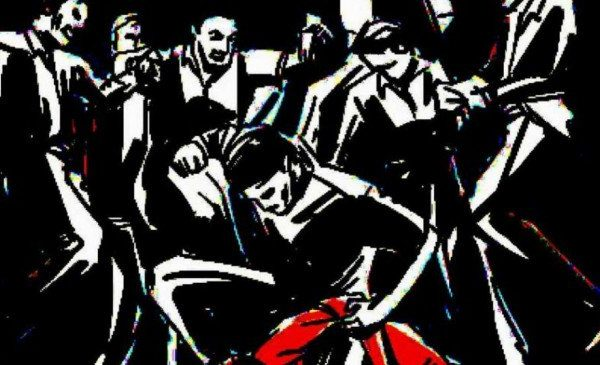 In Delhi mob killed 22-year-old Muslim who attended Tabilighi event in MP - Maktoob